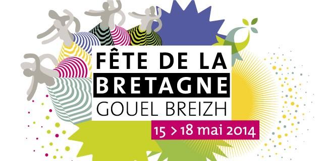 Fête Bretagne 2014